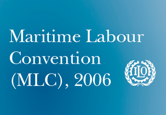 Lloyd's Statutory Alert: ILO Labor Convention Effective from August 20