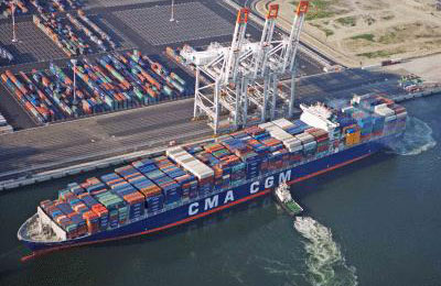 SeaIntel: Rate hikes to coincide with Asia-Europe capacity cuts in August