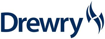 Supply chain reliability more essential than speed, Drewry concludes