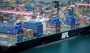 LA-Long Beach ports honour APL for air quality improvement technologies