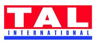 TAL quarterly profit up 29pc to US$37.9 million on 15pc more sales