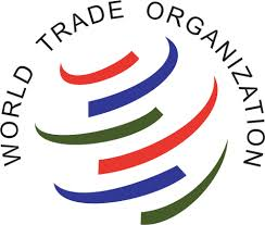 WTO favours US in complaint over China's imposition of chicken duties