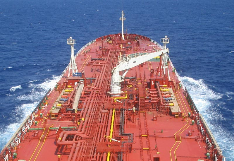Drewry: Carriers grow more asset light, rely on leasing and chartering