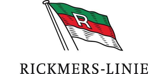 Rickmers-Linie appoints new representative in Sao Paulo, Brazil