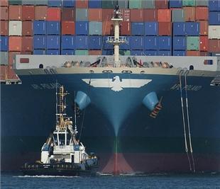 Phantom bookings still haunt carriers despite imposing heavy penalties