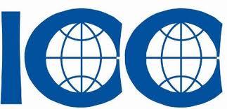 Economists' survey shows weakening of global economy in third quarter