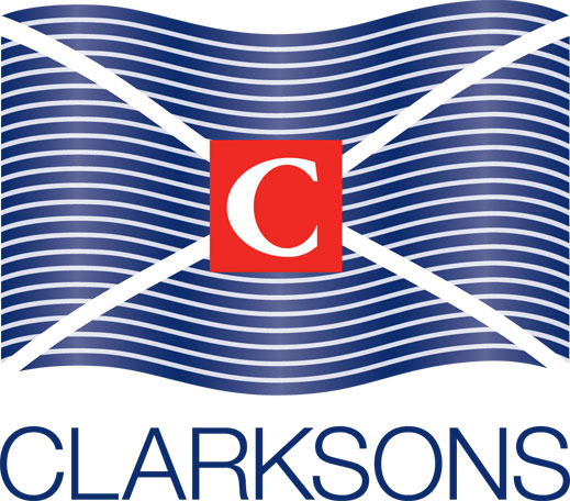 Box shipping scrapping hits high of 700,000 TEU in 2016: Clarksons