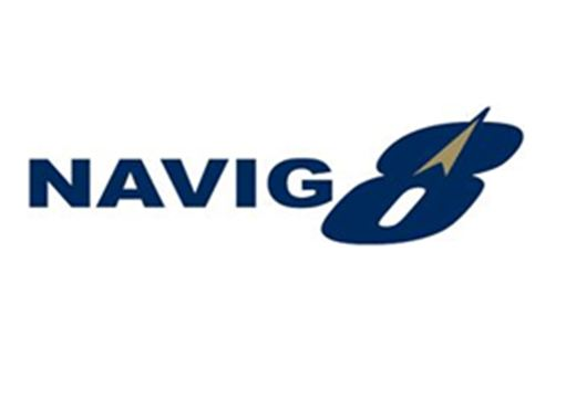 Norway: Navig8 Products Tanker Successfully Raises USD 170 Mil.
