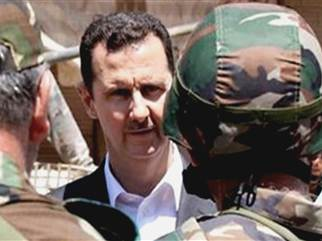 Syria conflict and the oil market: Worst and best scenarios