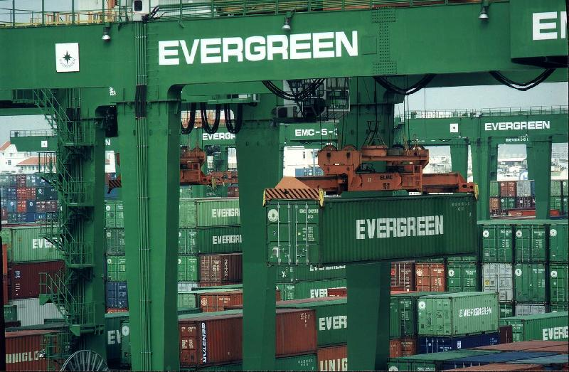 Lower demand may quash shipping rates: experts