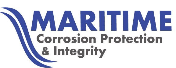 Maritime corrosion protection conference in Shanghai October 24