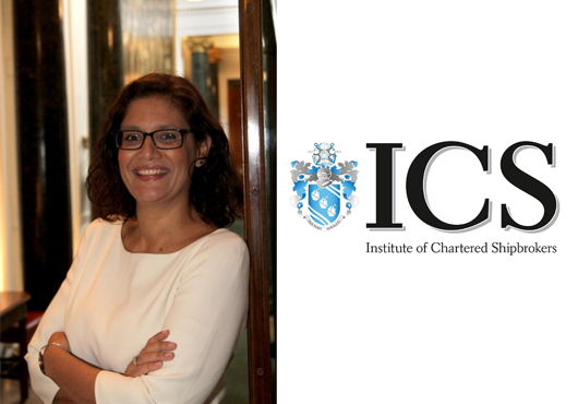 Institute of Chartered Shipbrokers Welcomes Record Numbers to Global Membership