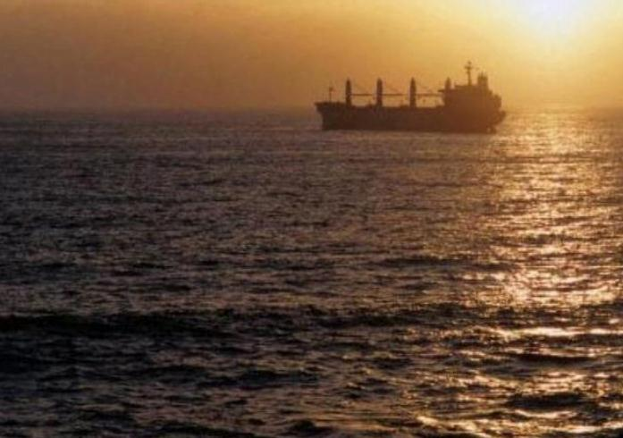 Legal Issues, Piracy and Sanctions Top Shipowners' List of Concerns