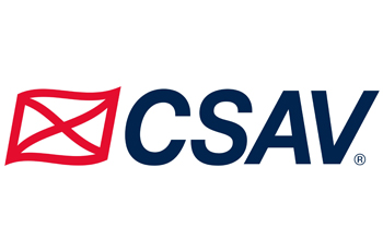 CSAV renews capacity increase with re-deliveries, newbuild orders