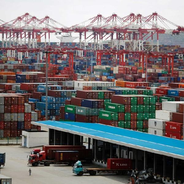 Twelve nations engaged in US free trade talks bedeviled by details