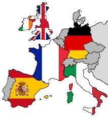 Shipping in Europe Will Increase 50% by 2030, Says Antonio López-Istúriz