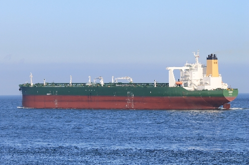 Cross-Med clean tanker freight rates stuck at one-year low on ample tonnage