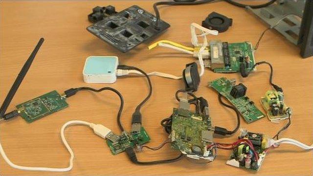Security concerns raised after Antwerp drug smuggler cyber hack
