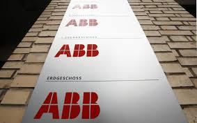 ABB boss wants business co-operation to lift profit