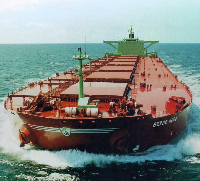 Key tanker stock drivers: Crude tanker stocks may have bottomed