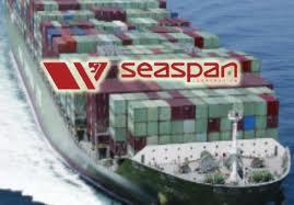 Seaspan quarterly profit up 169.7pc to US$48 million, revenues rise 1.4pc