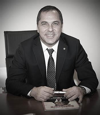 SeaNews Intrview with Mr. Yusuf Oztürk, Chairman of Chamber of Shipping İzmir Branch