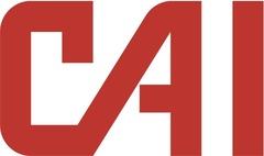 Box lessor CAI profit off 7.3pc profit to US$15 million, sales up 20pc