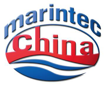Marintec China 2013 in Shanghai December 3-6 to focus on green tech