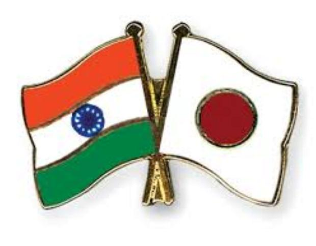 India and Japan to Strengthen Their Cooperation in Shipping Sector