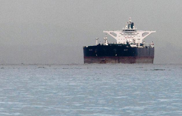 Tanker hijackings raise piracy concerns in seas around Singapore