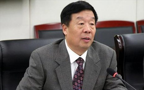 Cosco chief seeks sector survival, an end to cut-throat rate wars