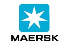 Maersk veteran Bruner named CEO of US-flagged Maersk Line Limited