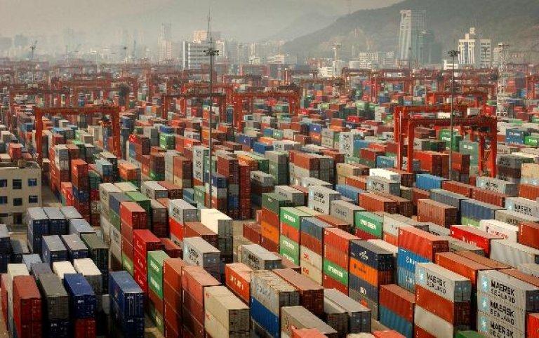 Asia-US east coast peak season volume up 18pc exceeding expectations