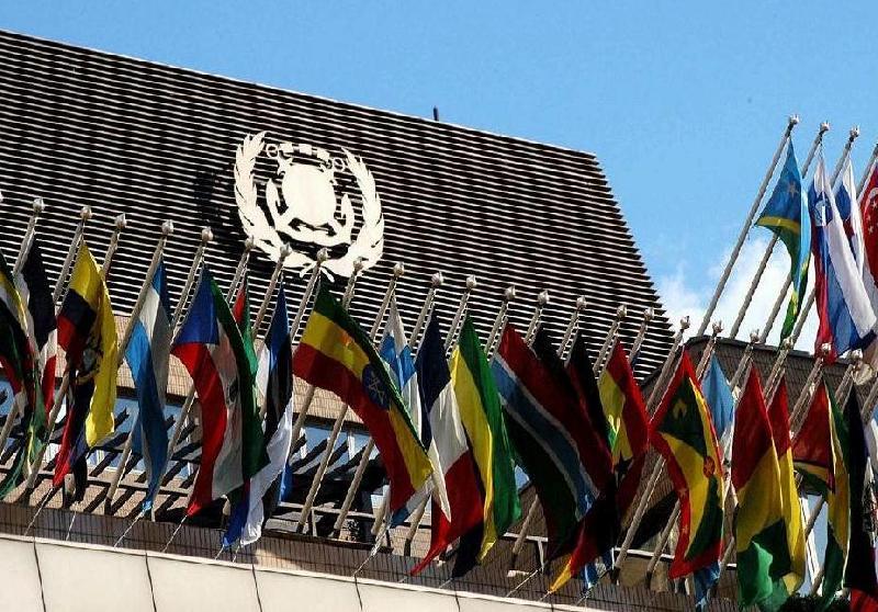IMO Assembly Set to Adopt Mandatory Audit Scheme