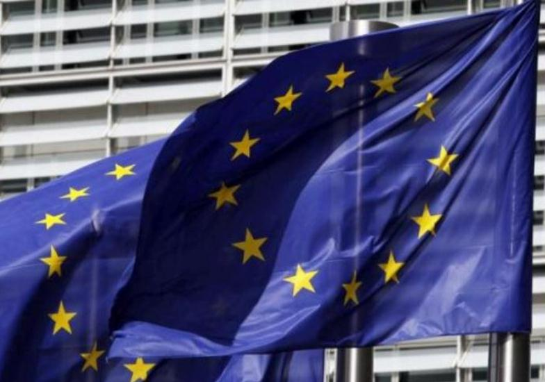 EU Commission Opens Proceedings against Container Liner Shipping Companies