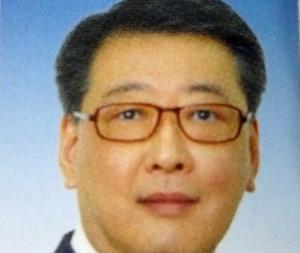 Valles Steamship's Koo takes chair at Hong Kong Shipowners Association