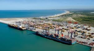 Transnet halts Ngqura terminal bids without explanation, vows update later