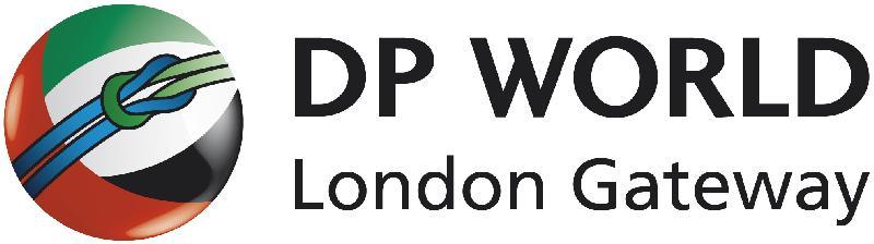 London Gateway welcomes Safmarine's maiden call on NE/SA service