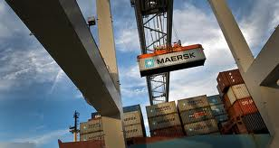 Asia-Europe volumes surge as rates plunge: Container Trades Statistics
