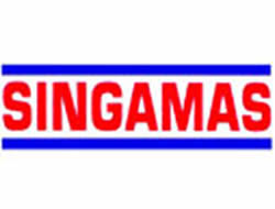 Singamas Container issues 'significant' profit warning for full-year 2013