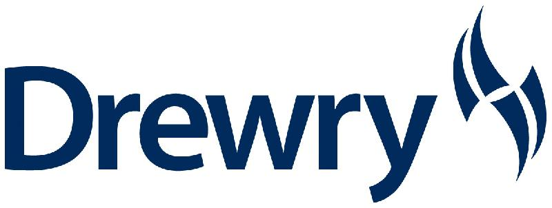 8,000-10,000 TEUers soon to surpass growth in demand, says Drewry