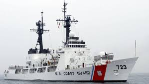 US Coast Guard to Houston: Lower pollution clean up fees - or else
