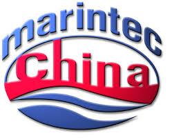 Marintec China 2013 in Shanghai scores 13pc more visitors