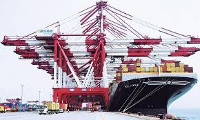 Shanghai International Shipping Institute sees bulk rate rise