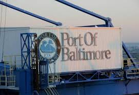 Baltimore dockers reject contract as pre-strike cooling off period ends