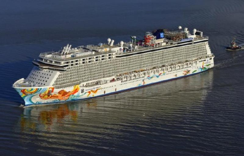CLIA: International Cruise Industry to See Positive Growth This Year