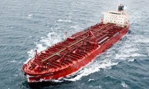 Imbalance between supply and demand will hit tanker freight rates