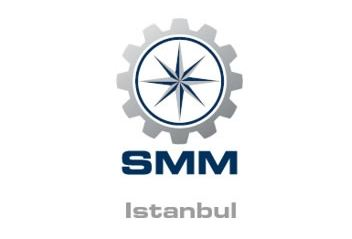 SMM to Highlight Developments in Turkish Shipping Industry