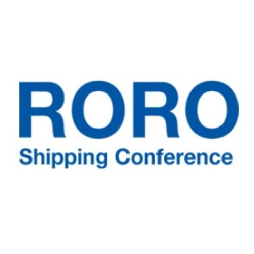 Ro-ro shipping conference to be held at Gothenburg on February 20
