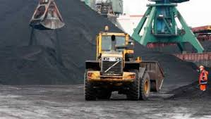 Turkey's 2013 thermal coal imports fall 12% on year to 20.87 mil mt